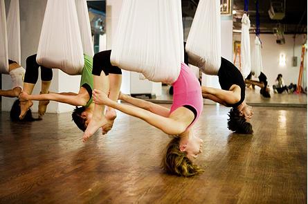 Anti g yoga1