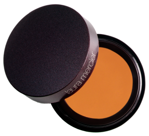 Laura_Mercier_Secret_Concealer _5