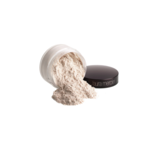 Laura_Mercier_Setting_Powder_Loose_116-beige