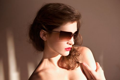 Phosphorescence-sunglasses-zero-maria-cornejo