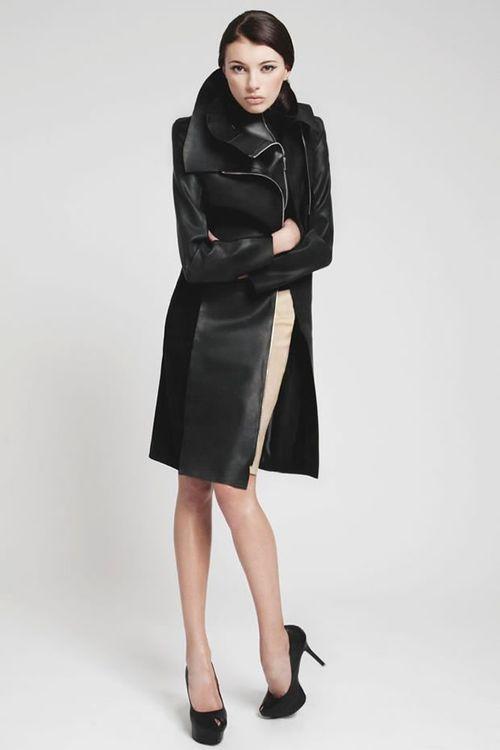 Jac-langheim-latex-coat