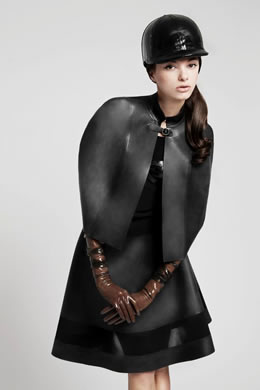 Jac-langheim-latex-AW11