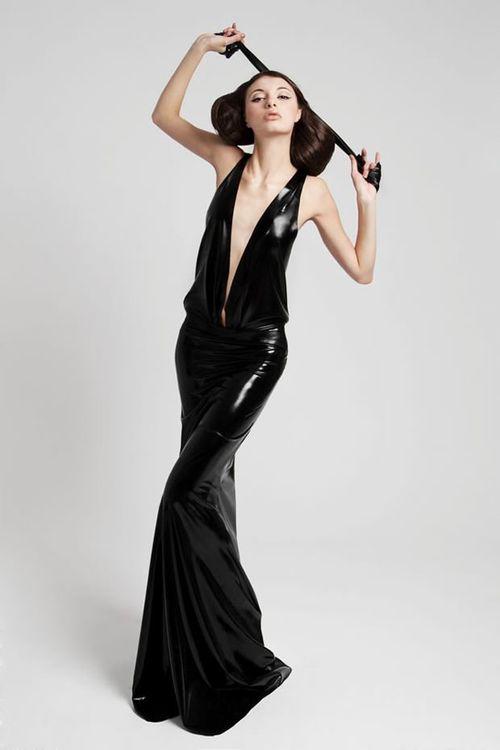 Jac-langheim-latex-gown