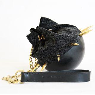 Areion Bag