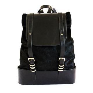 Boreas backpack